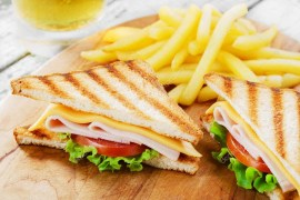 depositphotos_48041647-stock-photo-grilled-sandwich-with-ham-cheese